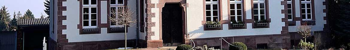 Residential Lettings